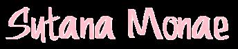 Namelogo