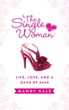 single-woman-cover.jpg