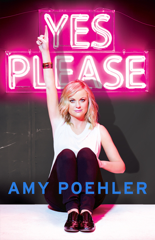 AmyPoeler