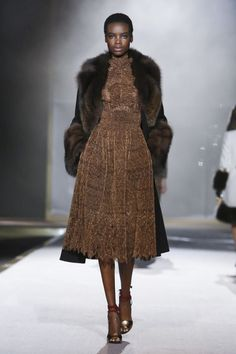 Ermanno-Scervino-Fall-2016