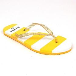flip-flops-womens-thongs-girls-summer-beach-sandals-vacation-flats-shoes-5-color-yellow-size-8_269680