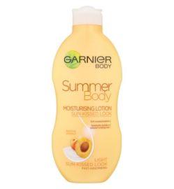 garnier-lotion