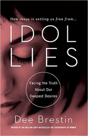 Idol-Lies
