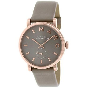 Marc-Jacobs-watch