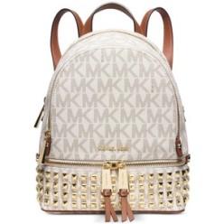 MK-Backpack