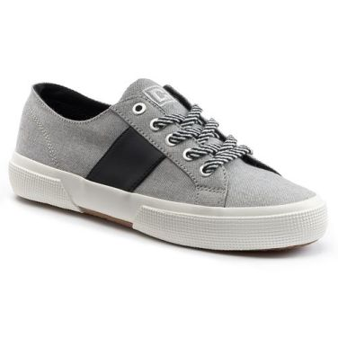 shoes-blk-grey