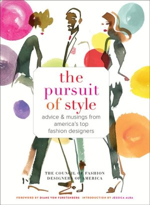 The-pursuit-of-style