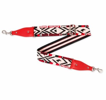 Valentino-Rockstud-couture-strap