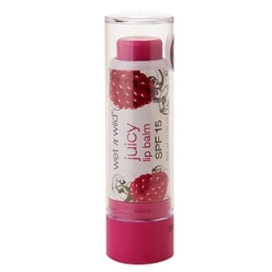 wet-n-wild-juicy-lip-balm-spf-15-raspbe
