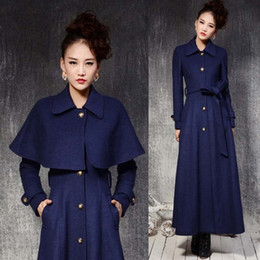 wholesale-fall-winter-womens-navy-orange