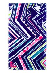 womens-girls-roxy-hazy-cotton-beach-towel-erjaa00039_3783303