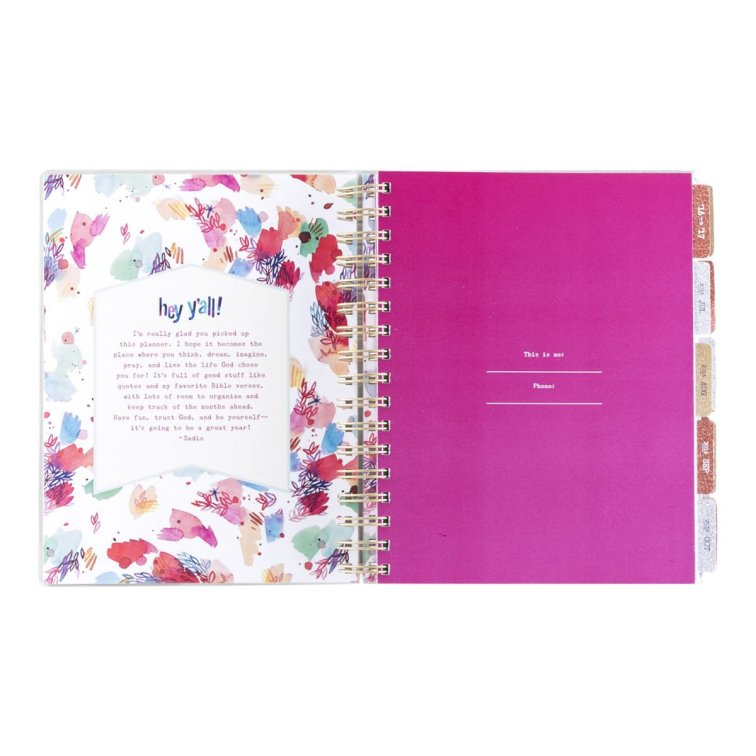 DaySpring-Sadie-Robertson-Be-You-Agenda-Planner-89564-1-hires