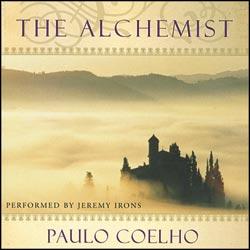 thealchemist-2
